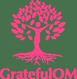 GratefulOM